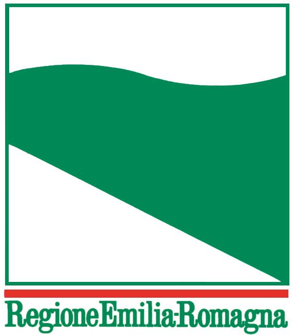 Fondi europei Regione Emilia Romagna