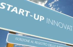 contributi start-up regione sicilia