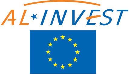 al-invest iv