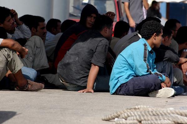 fondo asilo e migrazione