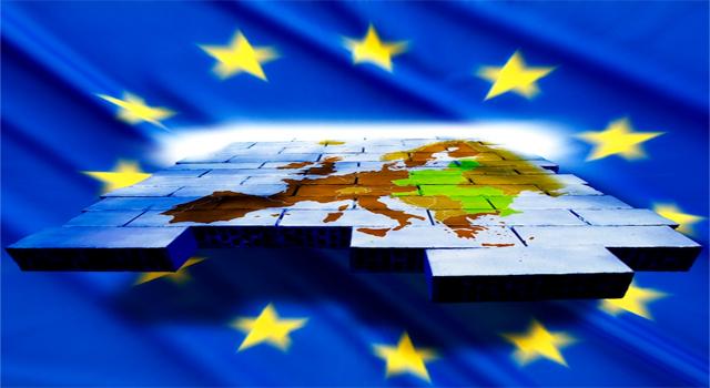 Finanziamenti europei per PMI