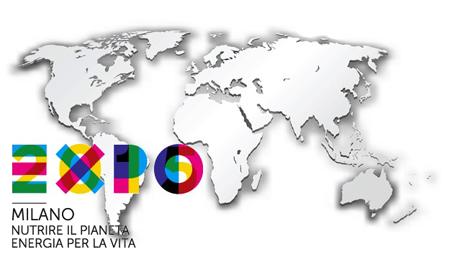 Bando expo 2015