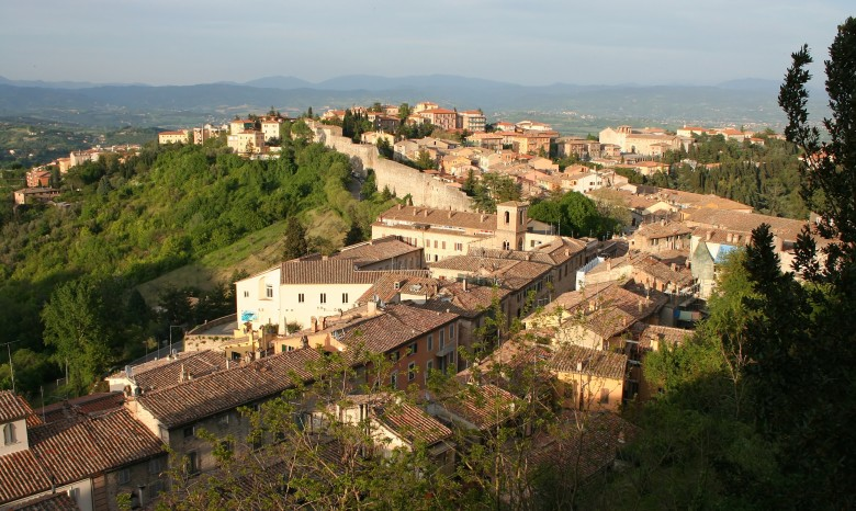 finanziamenti start up Piemonte
