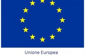 fondo europeo di sviluppo regionale 2014
