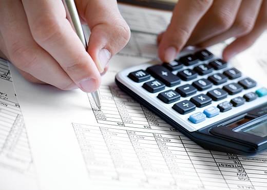 Finanziamenti per le imprese toscane