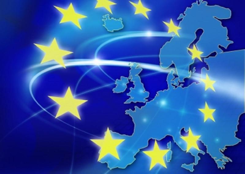 Strumento Europeo di Vicinato