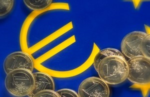 Fondi europei per liberi professionisti