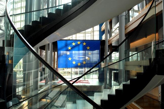 Fondi europei per l'Italia, uno spreco da 7 miliardi
