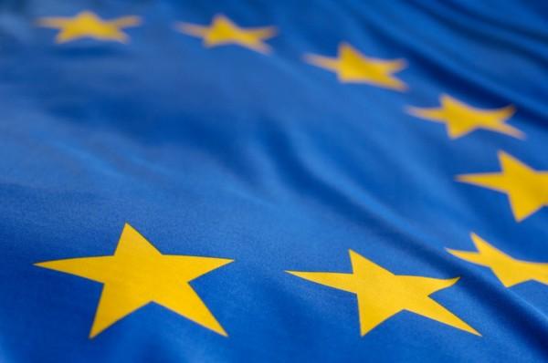 informazioni fondi europei