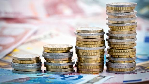 incentivi per imprese 2014