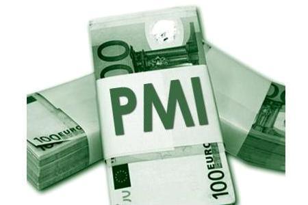 Finanziamenti alle PMI Siciliane