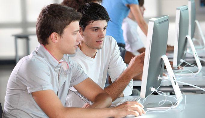 occupazione e innovazione sociale