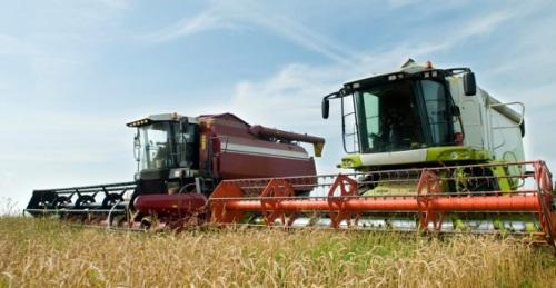 nuovi incentivi agricoltura