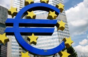 fondi UE per innovazione
