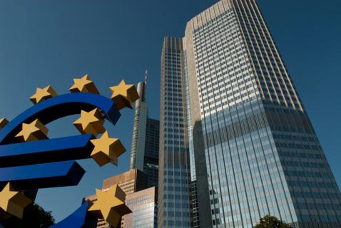 beneficiari finanziamenti europei