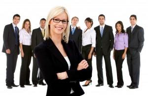 Bando per imprenditoria femminile