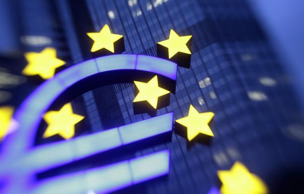 Fondi europei per Pmi 2014