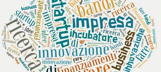 Finanziamenti imprese innovative
