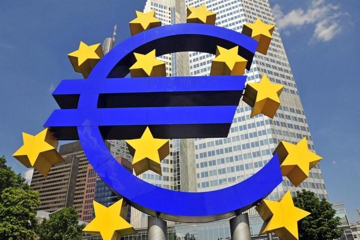 Finanziamenti BCE