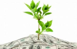 finanziamenti green economy