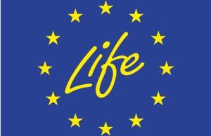 programma europeo Life +
