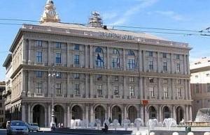Agevolazioni PMI Liguria