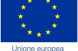 programma europeo di assistenza