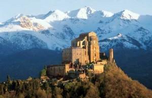 Fondi europei Piemonte
