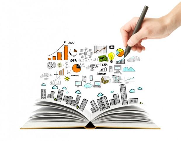 Imprenditoria digitale