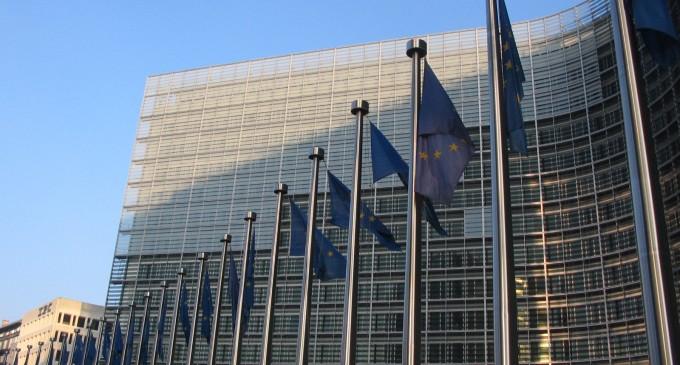 fondi europei 2014 come accedere