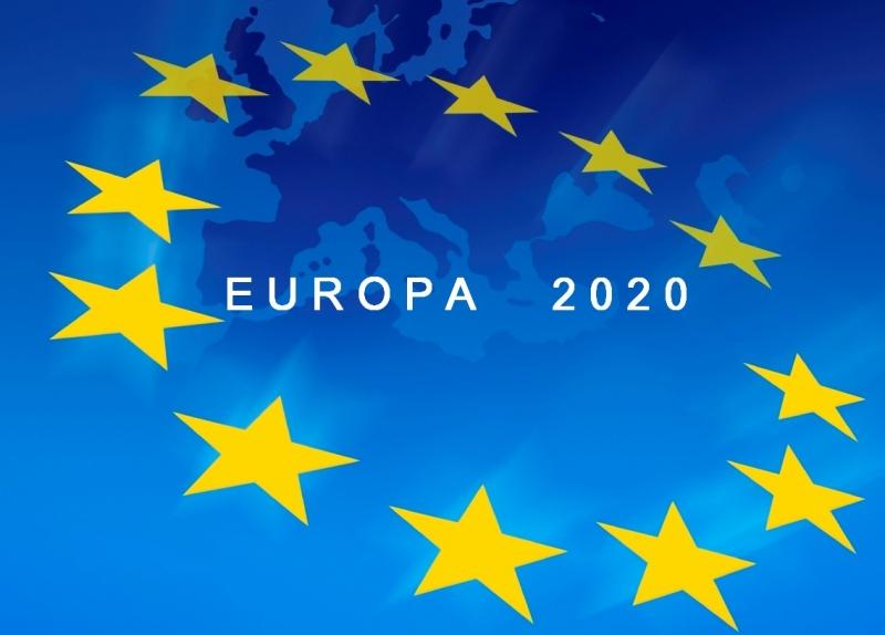 programmazione fondi europei 2014