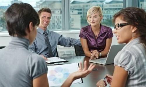 imprese femminili agevolazioni