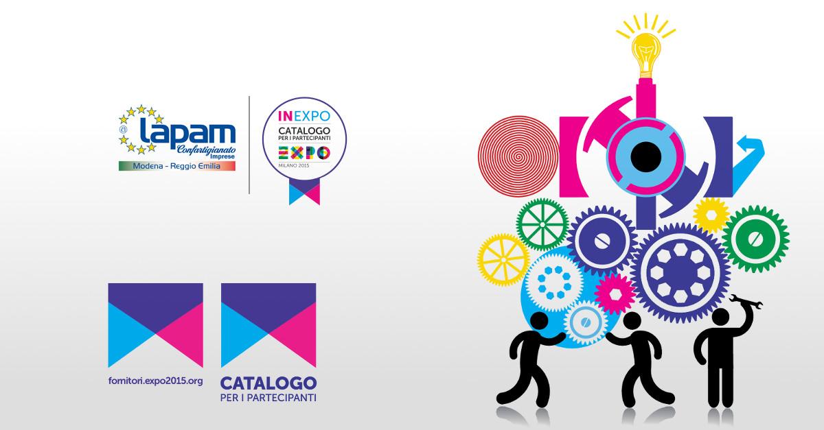 Expo 2015 contributi regionali per le PMI dell'Emilia Romagna