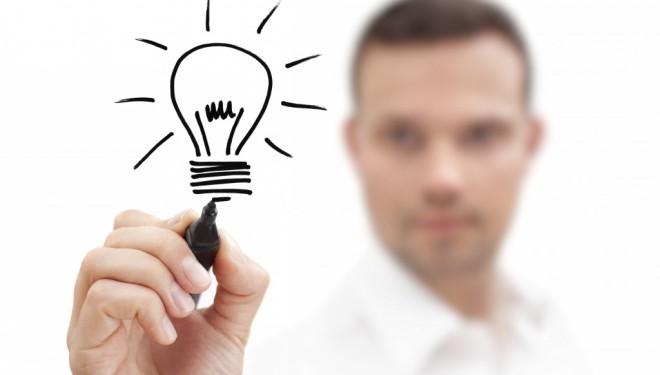 Bando creazione nuove imprese