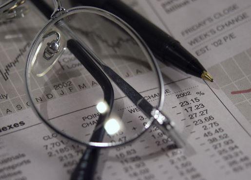 Incentivi per la creazione di nuove imprese
