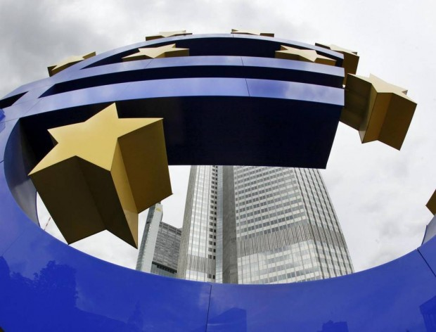 fondi europei al sud