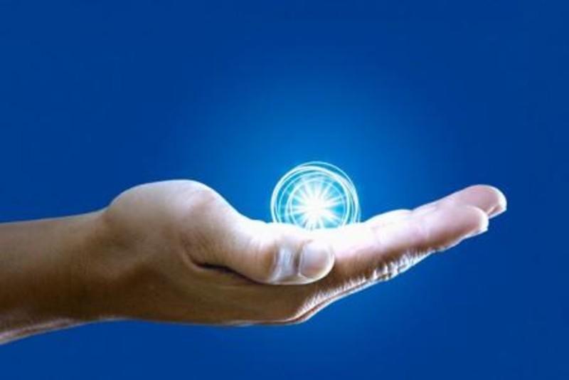 Contributi ricerca e sviluppo 2014 dalla Regione Lombardia