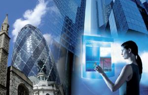 Bando ICT 2015 per il programma Horizon 2020