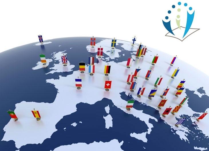 Erasmus giovani imprenditori: nuovo bando