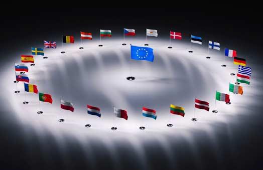 commissione europea agricoltura