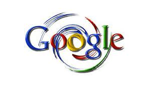 Borse di studio Google: due iniziative per studenti europei