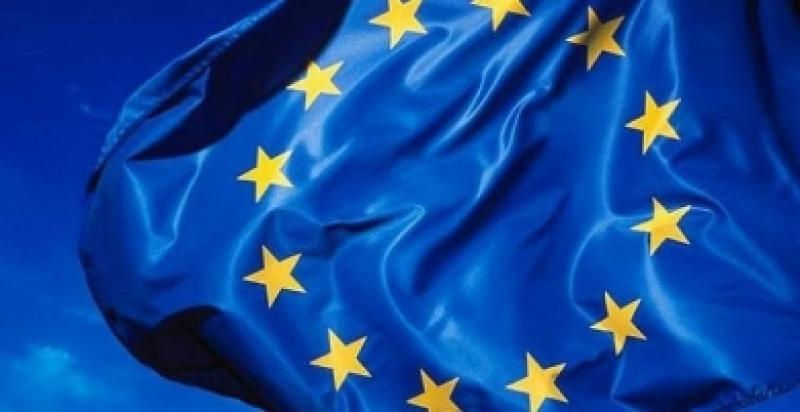 Accordo partenariato Italia, approvazione Commissione Europea