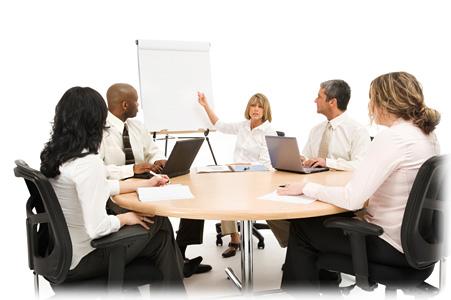 finanziamenti per la formazione aziendale