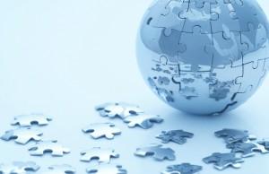 Voucher internazionalizzazione PMI
