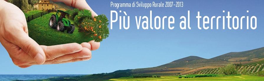 Calabria PSR