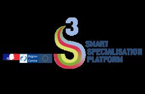 Smart specialisation strategy