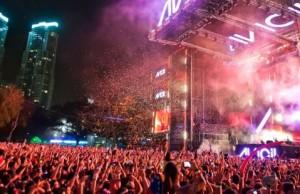 Europe for festivals festivals for europe