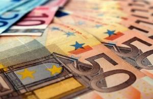 Come accedere ai finanziamenti europei, congresso a Lecce