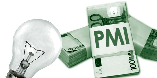 Bando incentivi alle PMI