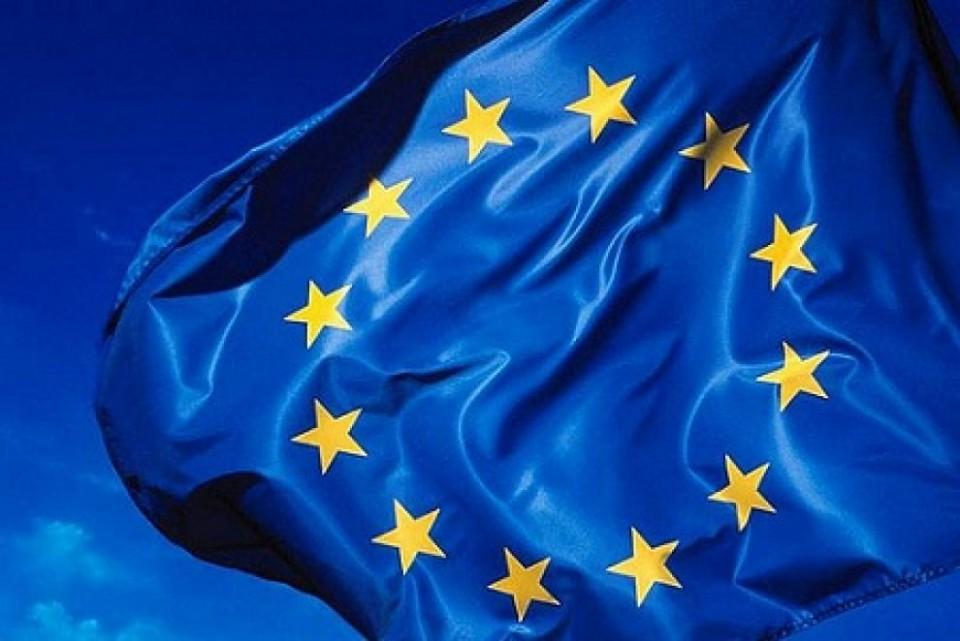 mercato unico dei capitali,